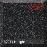 a201_midnight